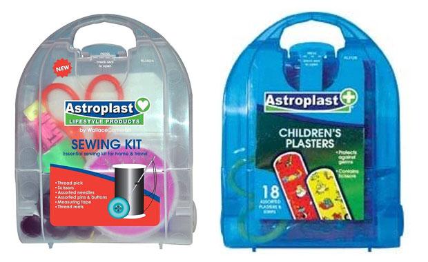 Kids-Kit-2