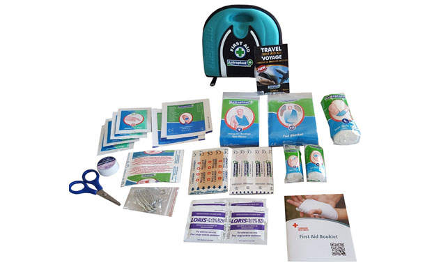 Travel-First-Aid-Kit-Opened